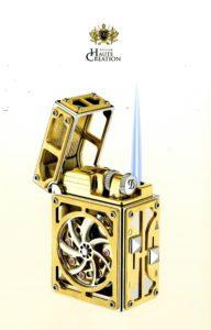 デュポンライター 75周年 コンプリケーションライター 世界限定8個